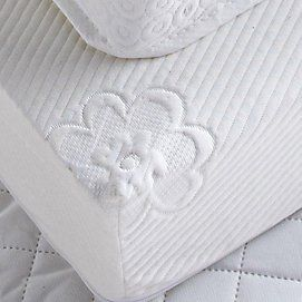 Safety 1st Peaceful Lullabies Rayon From Bamboo Baby Mattress Sears Canada