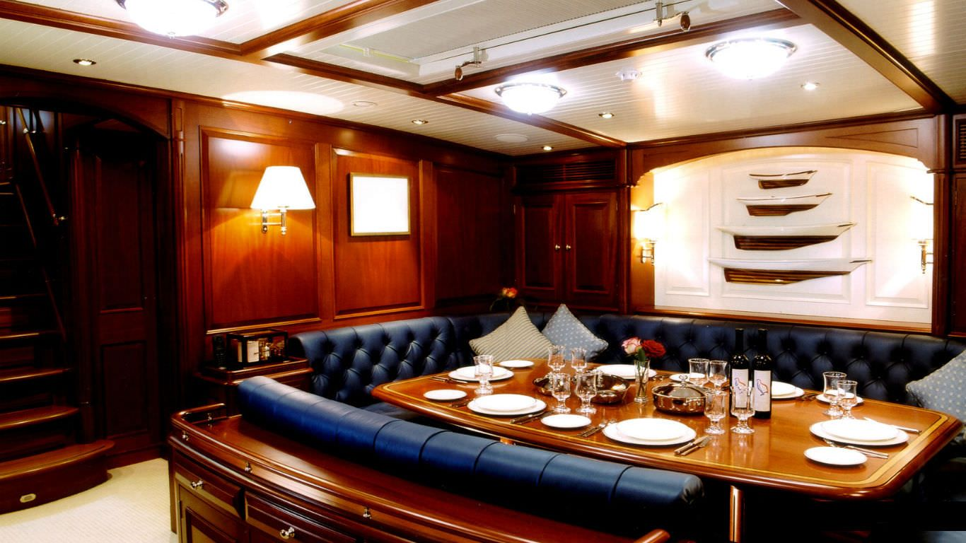 Cool Schooner Interiors Google Search Tree Ship