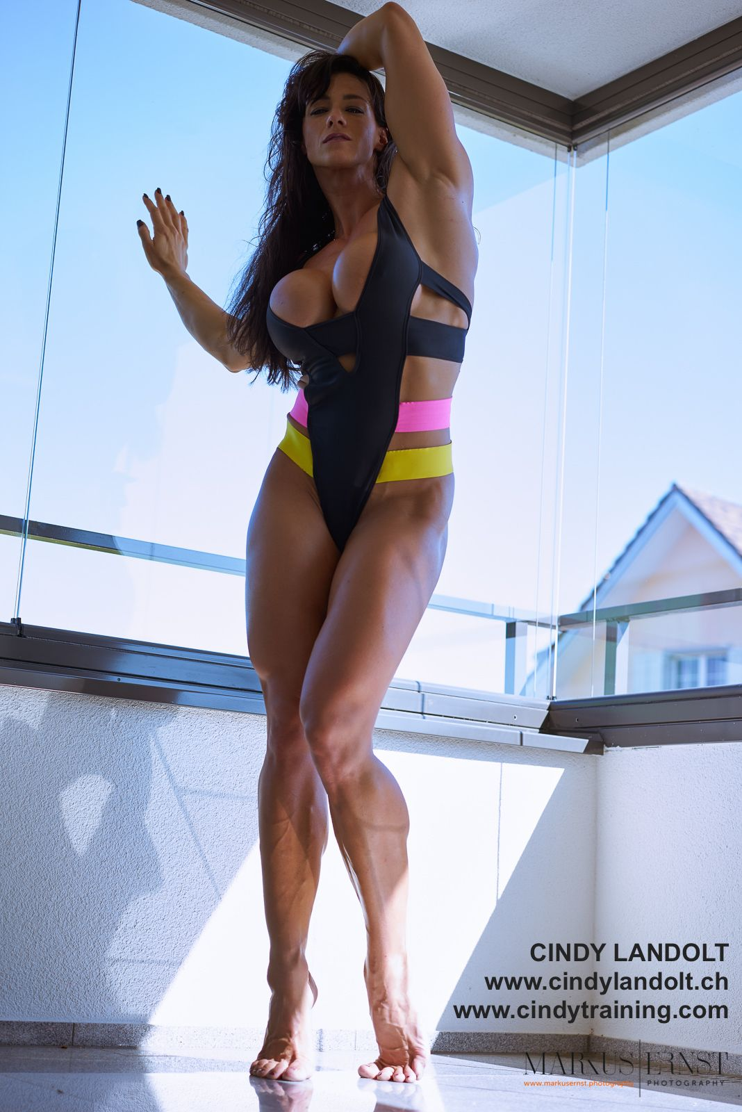 Hey Download Here My Free Weight Loss Programs And Nutrition Plans Http Personal Trainer