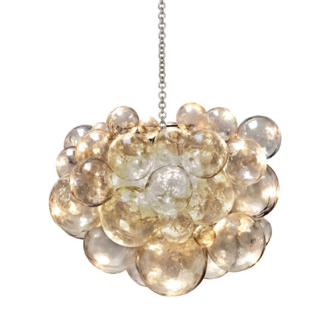 This Fabulous Chandelier Hand Crafted By The S At Oly Studio Is Available British Home Emporium And Bhe In Madison New Jersey