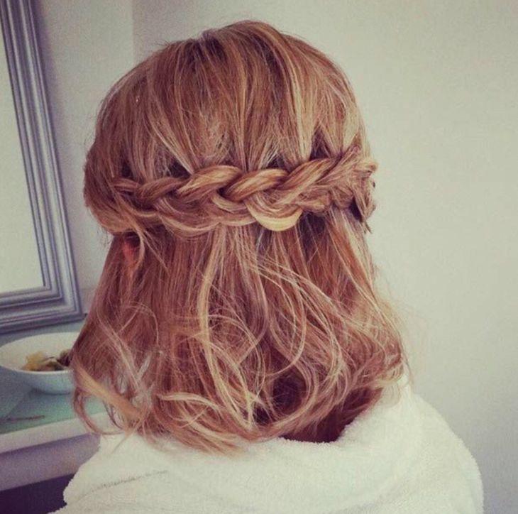 Pin by Yasemin on A Pinterest Hair style Short hair and Hair