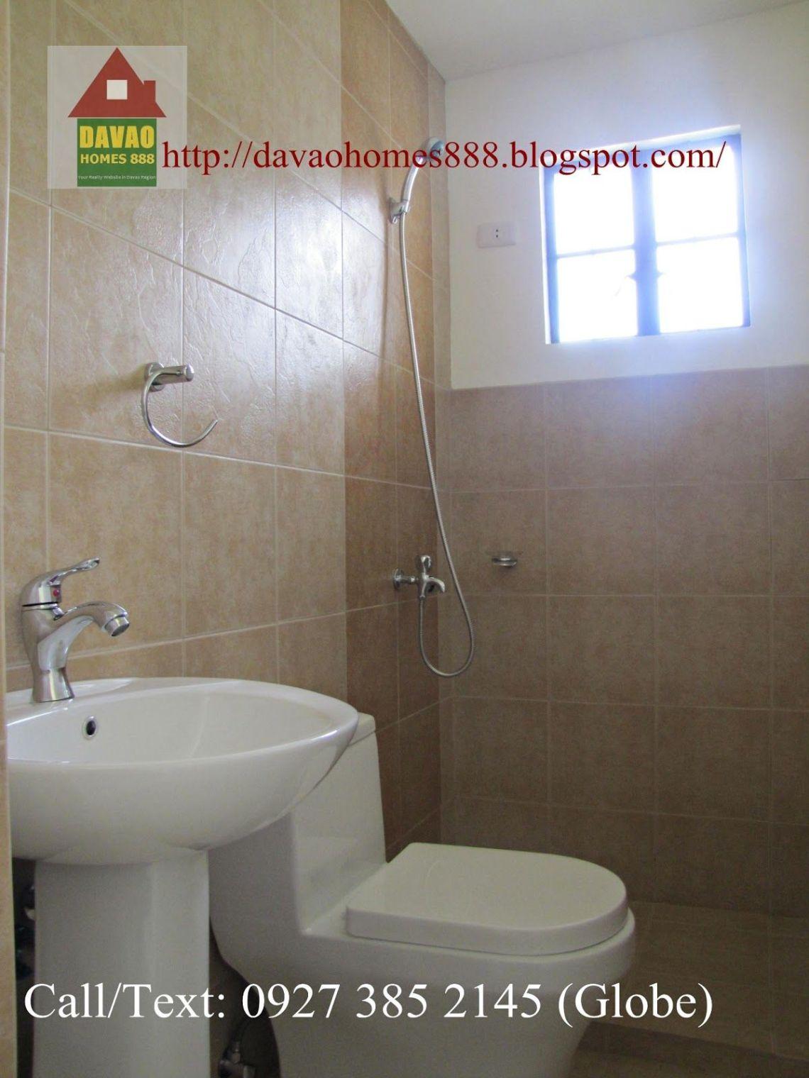 34+ Simple Small Bathroom Design Philippines Gif - home decor