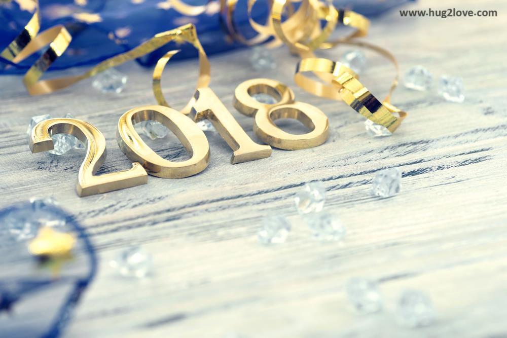 2018 america new year screensavers