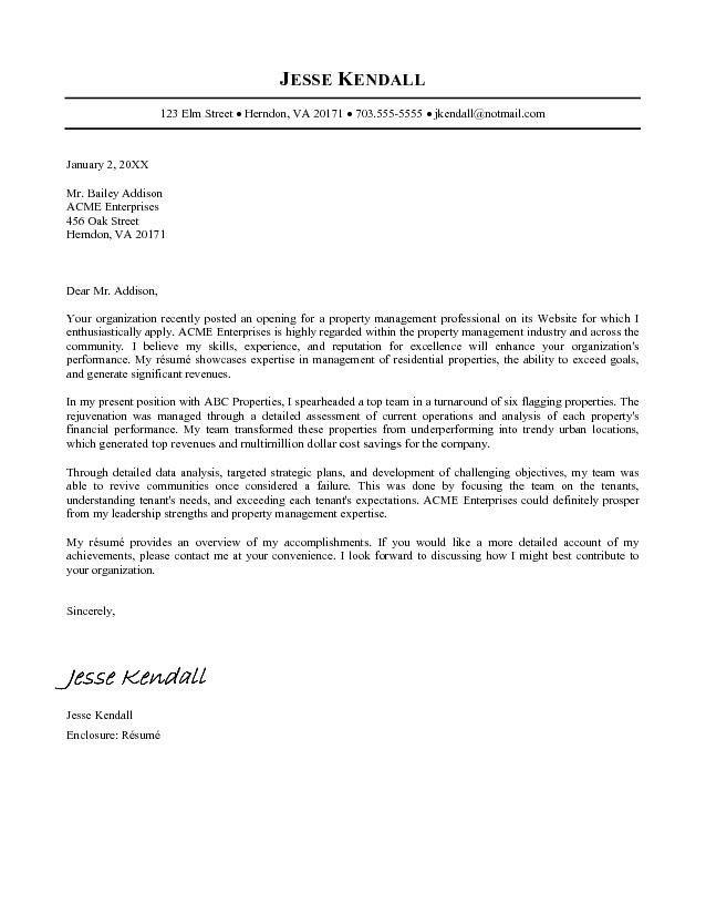 free resume cover letters pinterest - Sample Template Resume