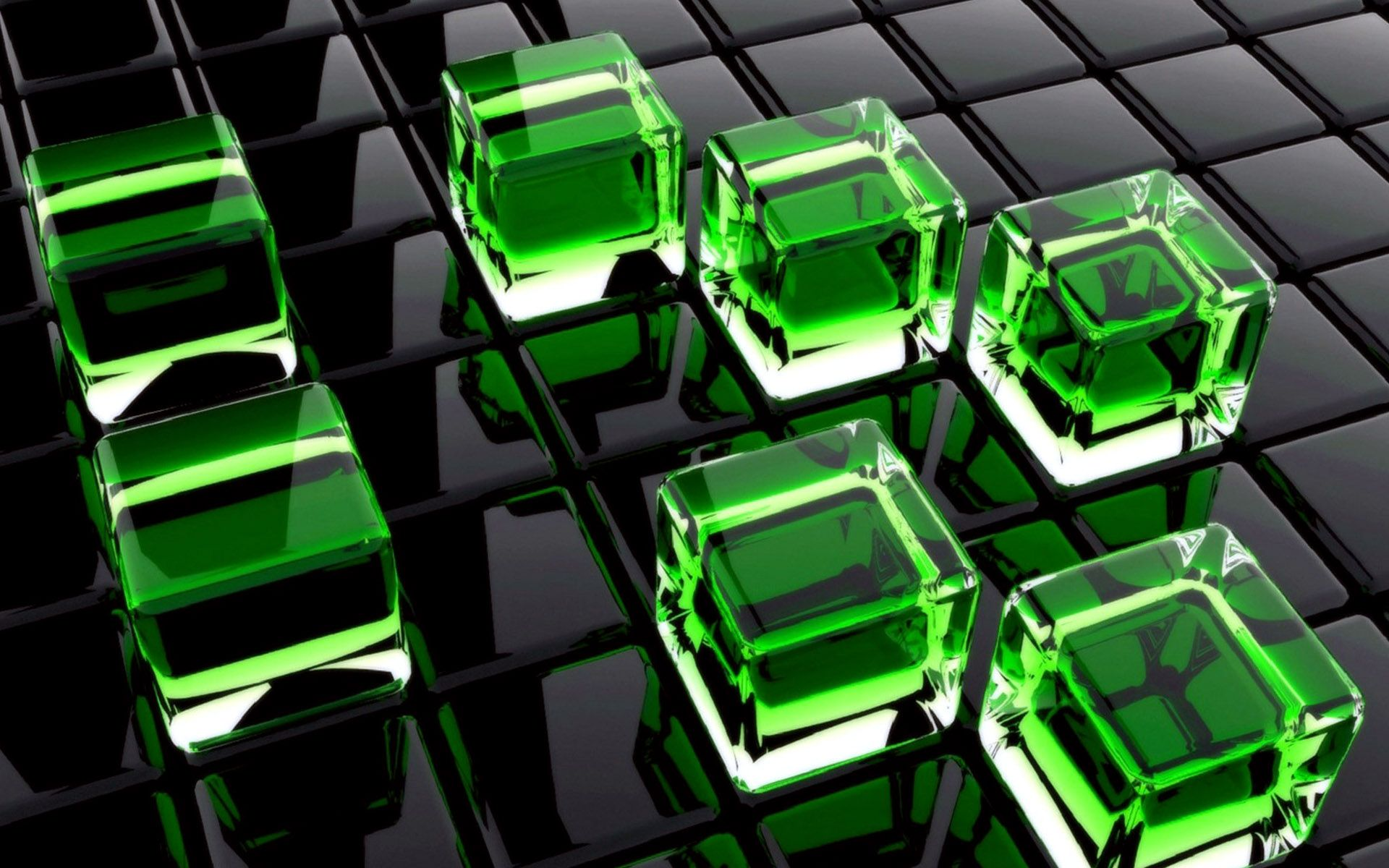 rubiks cube hd wallpapers backgrounds wallpaper | 3d wallpapers