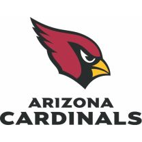 Image result for az cardinals logo 500x500