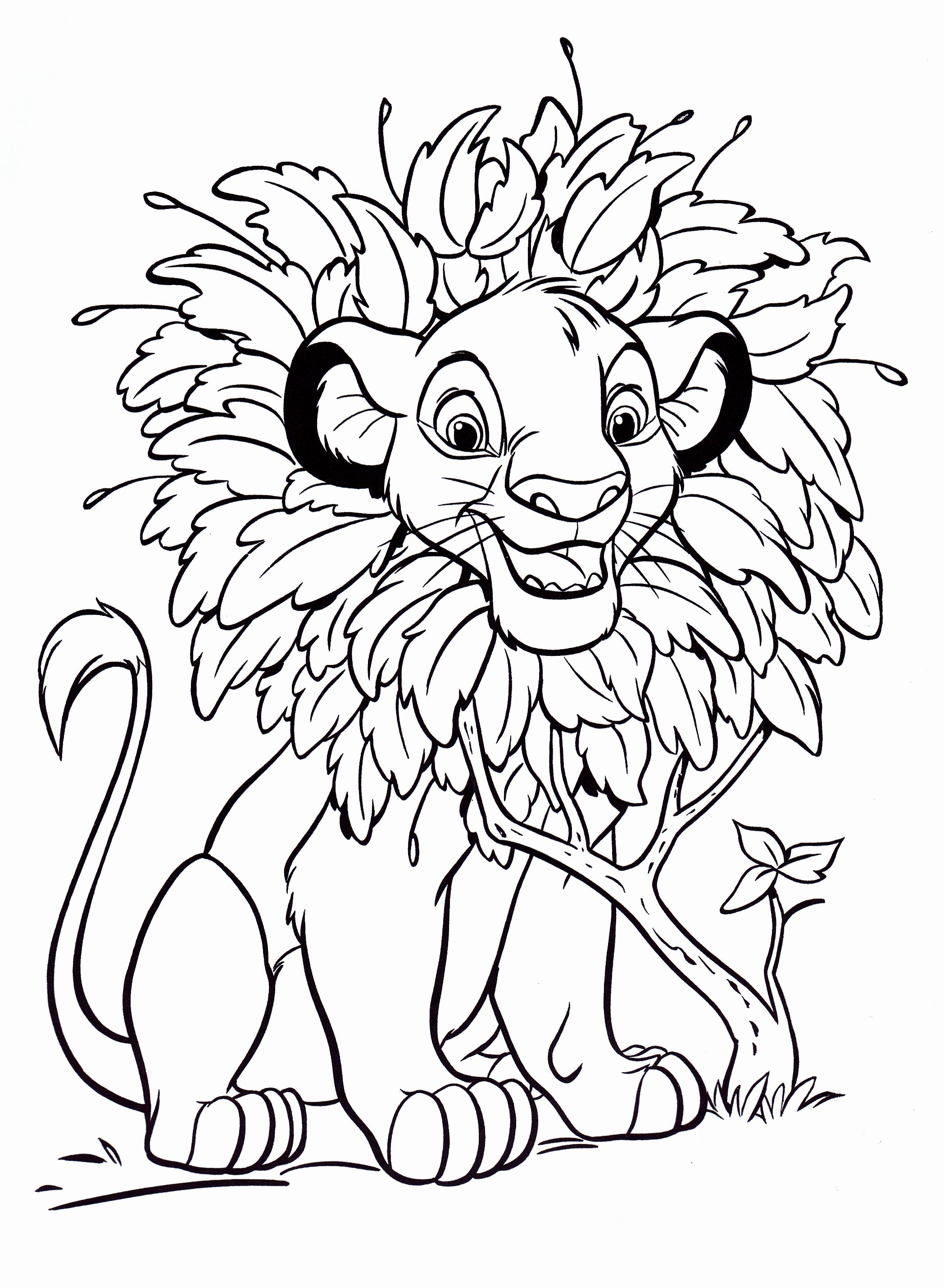 Pin by Pamela Miller on Printables - Coloring Pages ...   colouring pages for adults disney