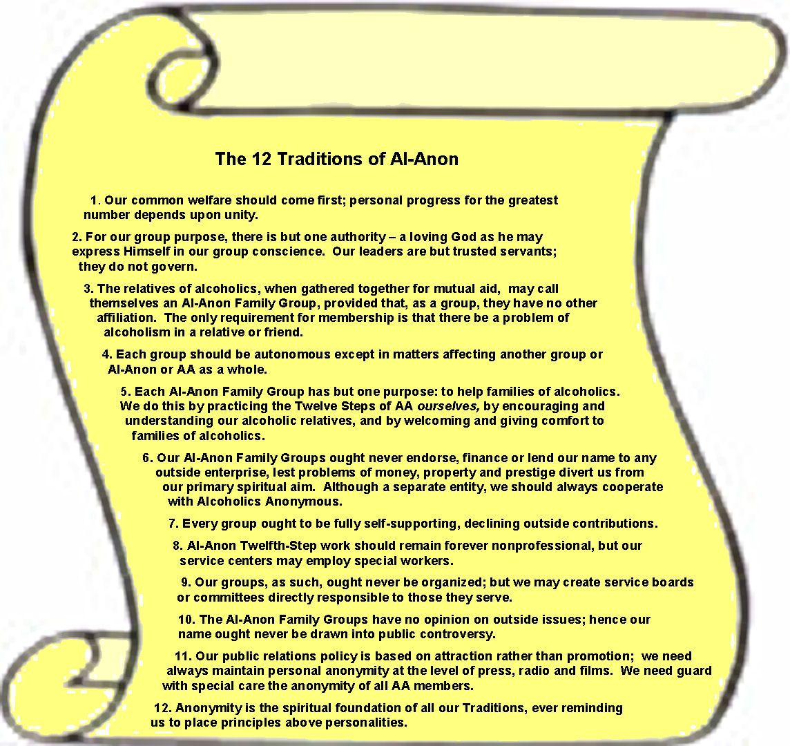 Worksheet Al Anon 12 Steps Worksheets Grass Fedjp Worksheet Study Site