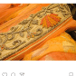 Pin by saru sran on embroideryu dupatta pinterest embroidery