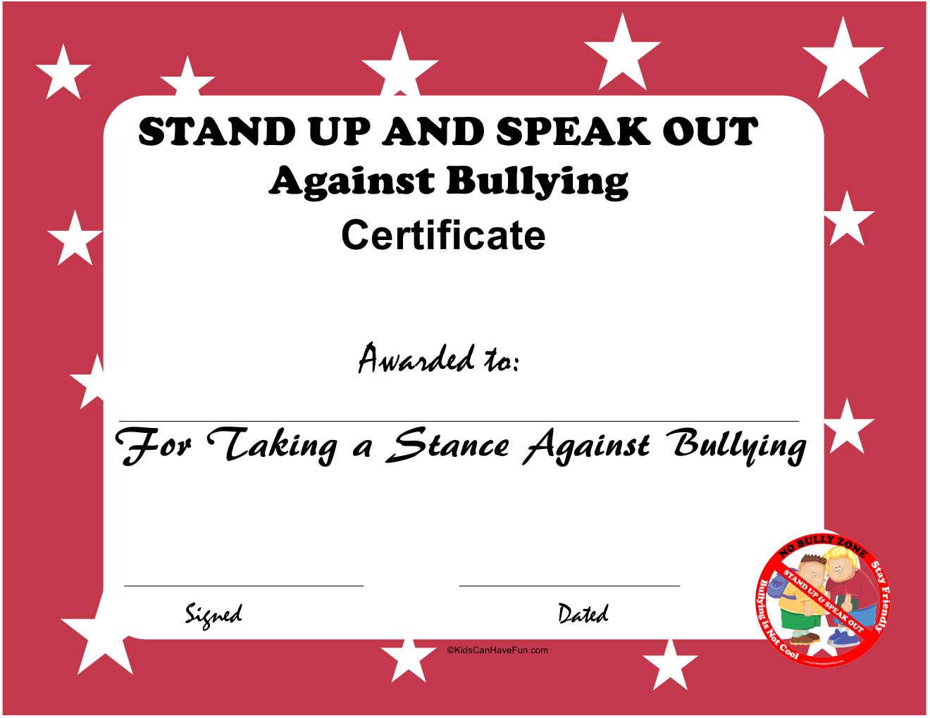 Worksheet Anti Bullying Worksheets Grass Fedjp Worksheet