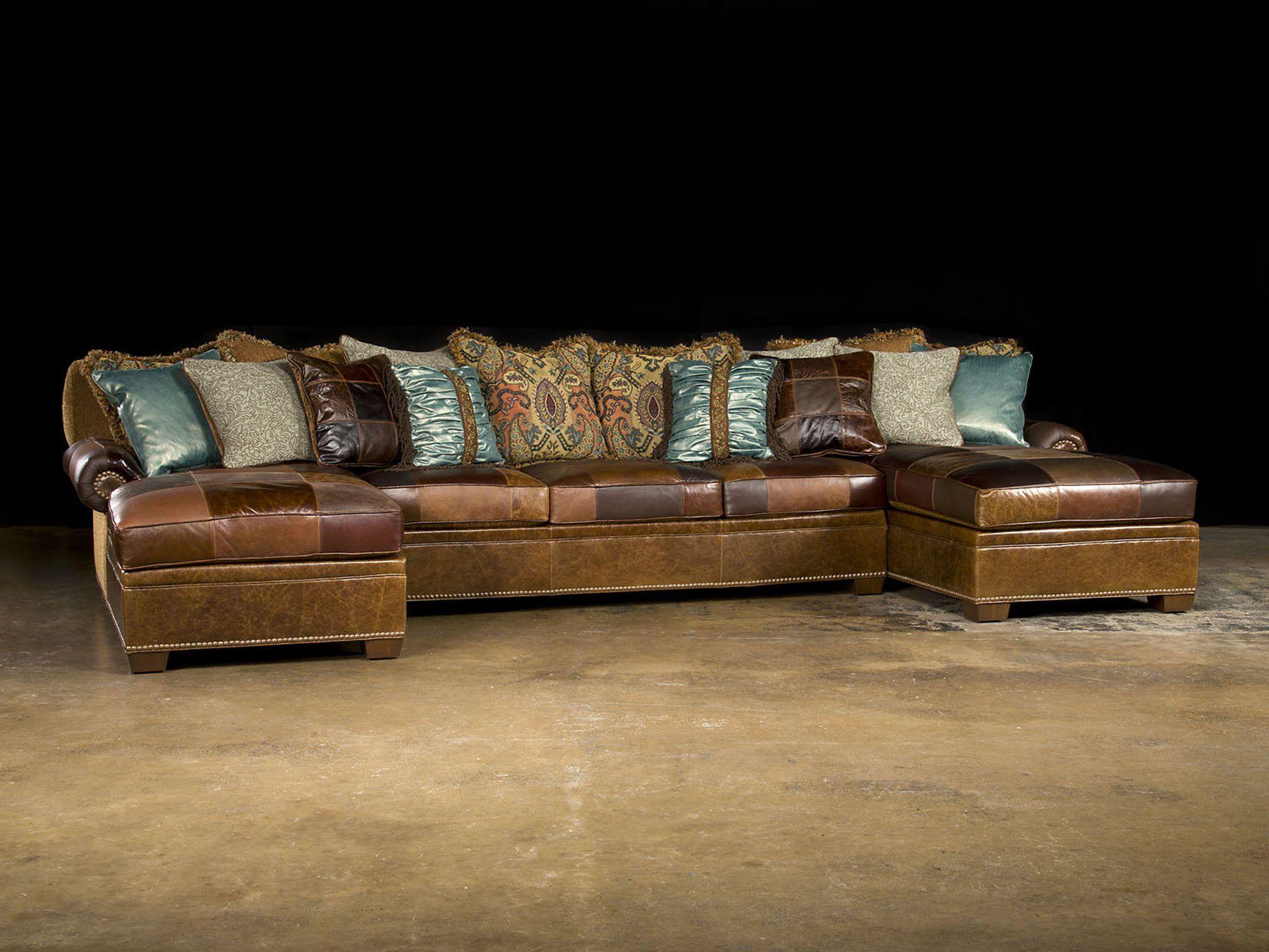 Paul Roberts Furniture Home On The Range Pinterest