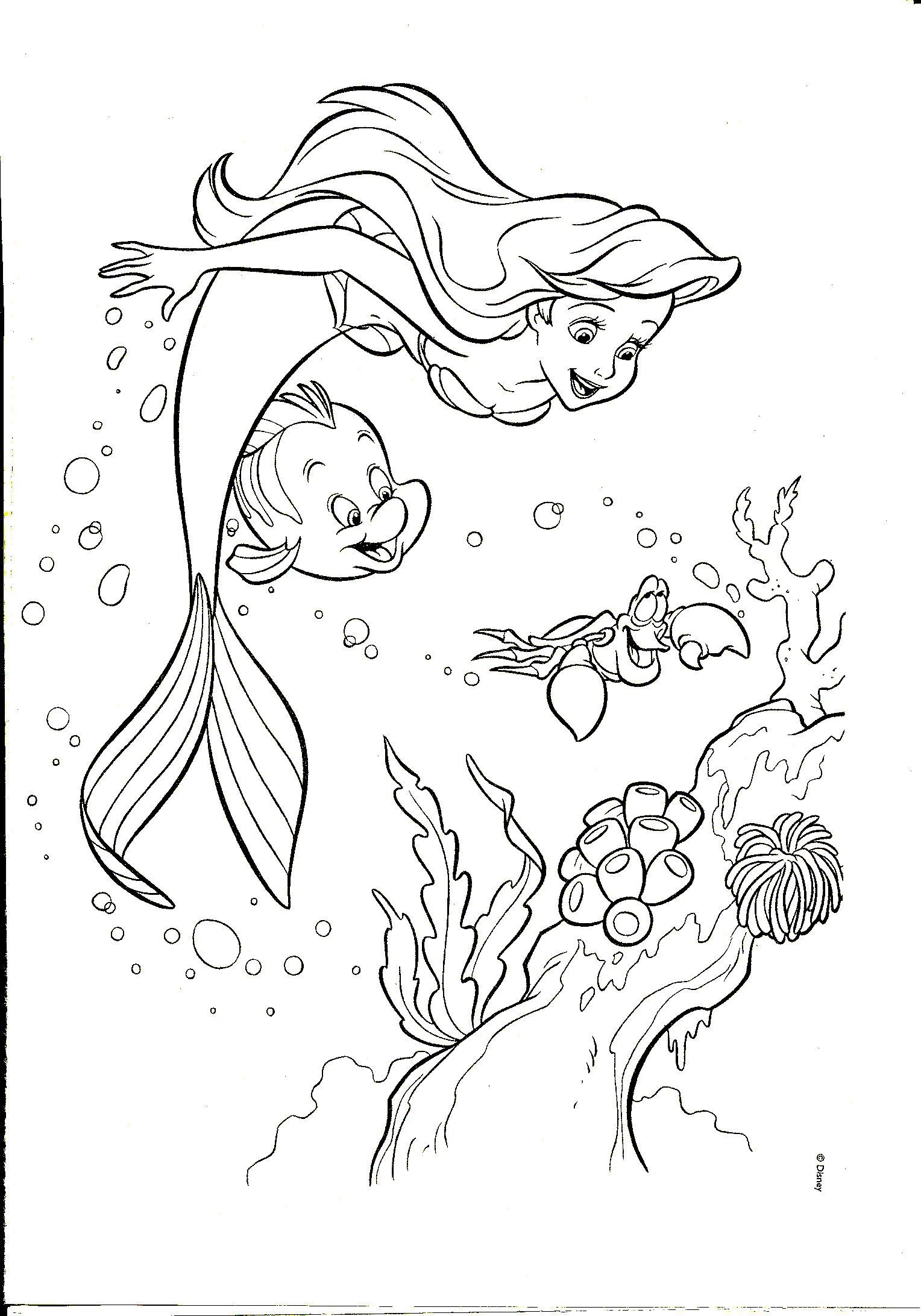 Pin By Taylor Leann On Coloring Pages Pinterest