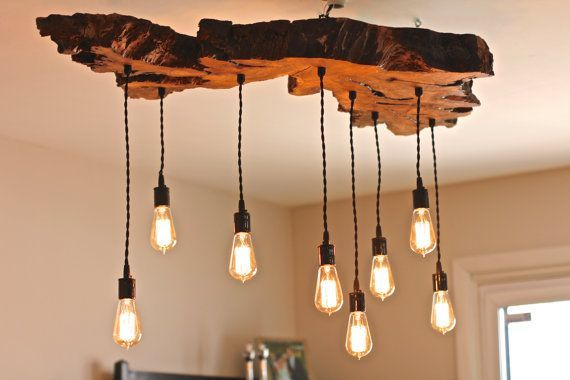 Photos 8 Unusual Lighting Ideas Chandeliers Lights And Style