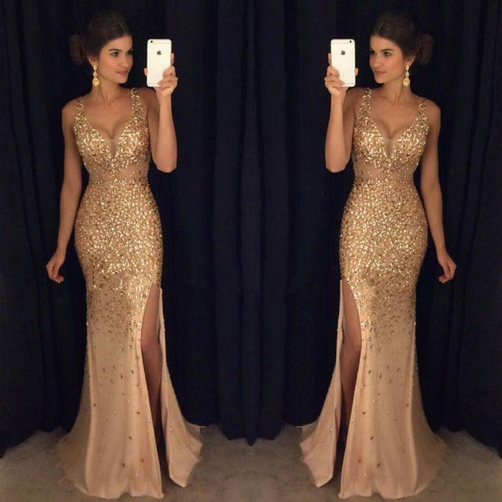 Prom Dresses Formal Dresses Cheap Prom Dresses Prom Dress Party
