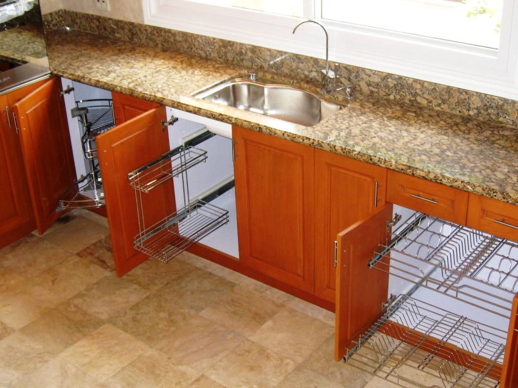 modular kitchen cabinets philippines dish rack cabinet philippines okeviewdesign co 23599
