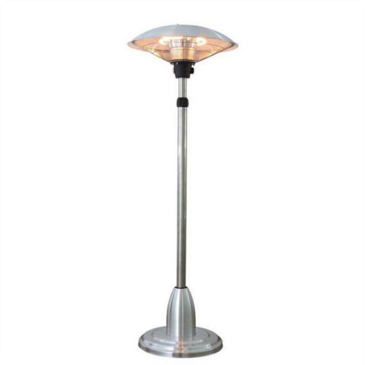 Electric Patio Heater Electric Patio Heaters Loweus Canada