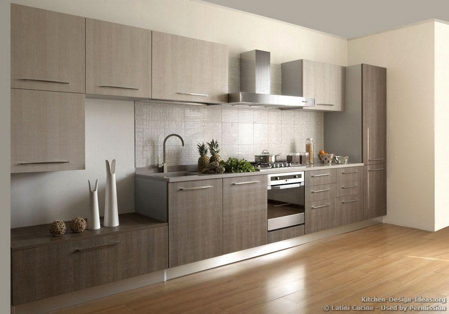 kitchen cabinets grey wood google search rehab pinterest kitchen design kitchens and on kitchen interior grey wood id=30794