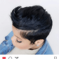 Pin by dee young on hair styles pinterest short hair shorts and