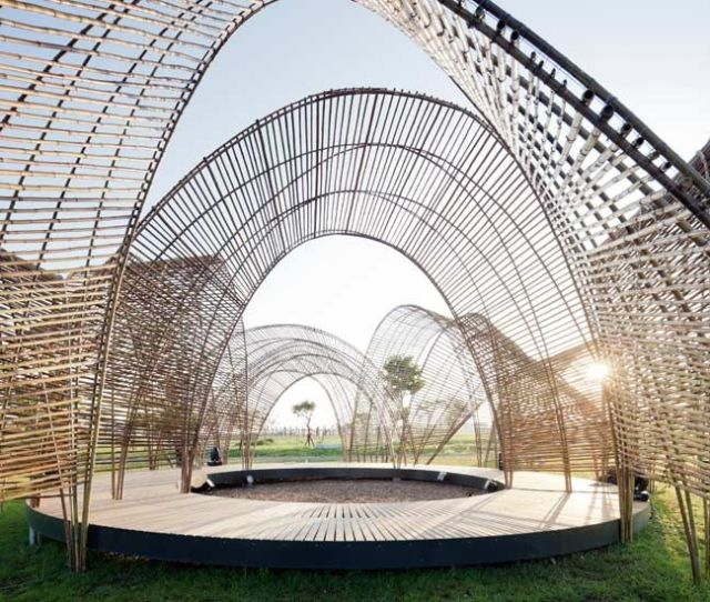Images About Architecture Type   Lumberpavilions On Pinterest Landscape Architecture Taiwan And Forests