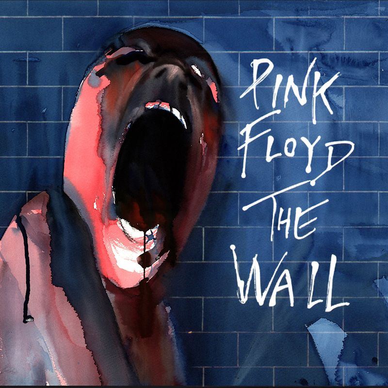 the wall original motion picture soundtrack by pink floyd on pink floyd the wall id=35117