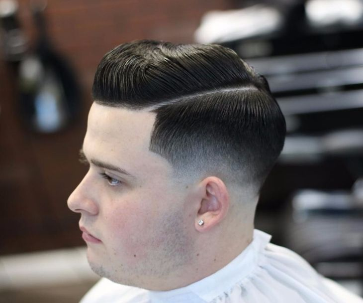 Top Beautiful Boys Haircuts Hairstyles iftuZbSr