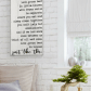 Small window decor  love grows best in little houses farmhouse home decor afflink