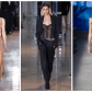 scorching hot trends you need to know about