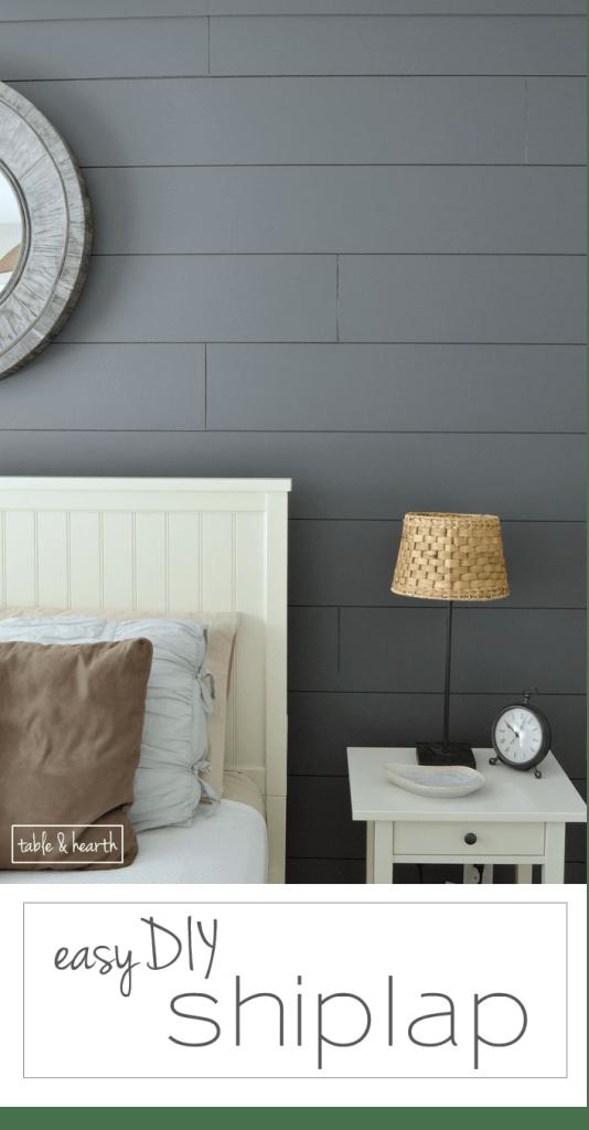 Best 25 Shiplap Boards Ideas On Pinterest Planked Walls