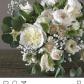 Pin by elissa davidowitz on wedding flowers pinterest weddings