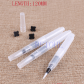 pcslot refillable water brush ink pen for water color calligraphy