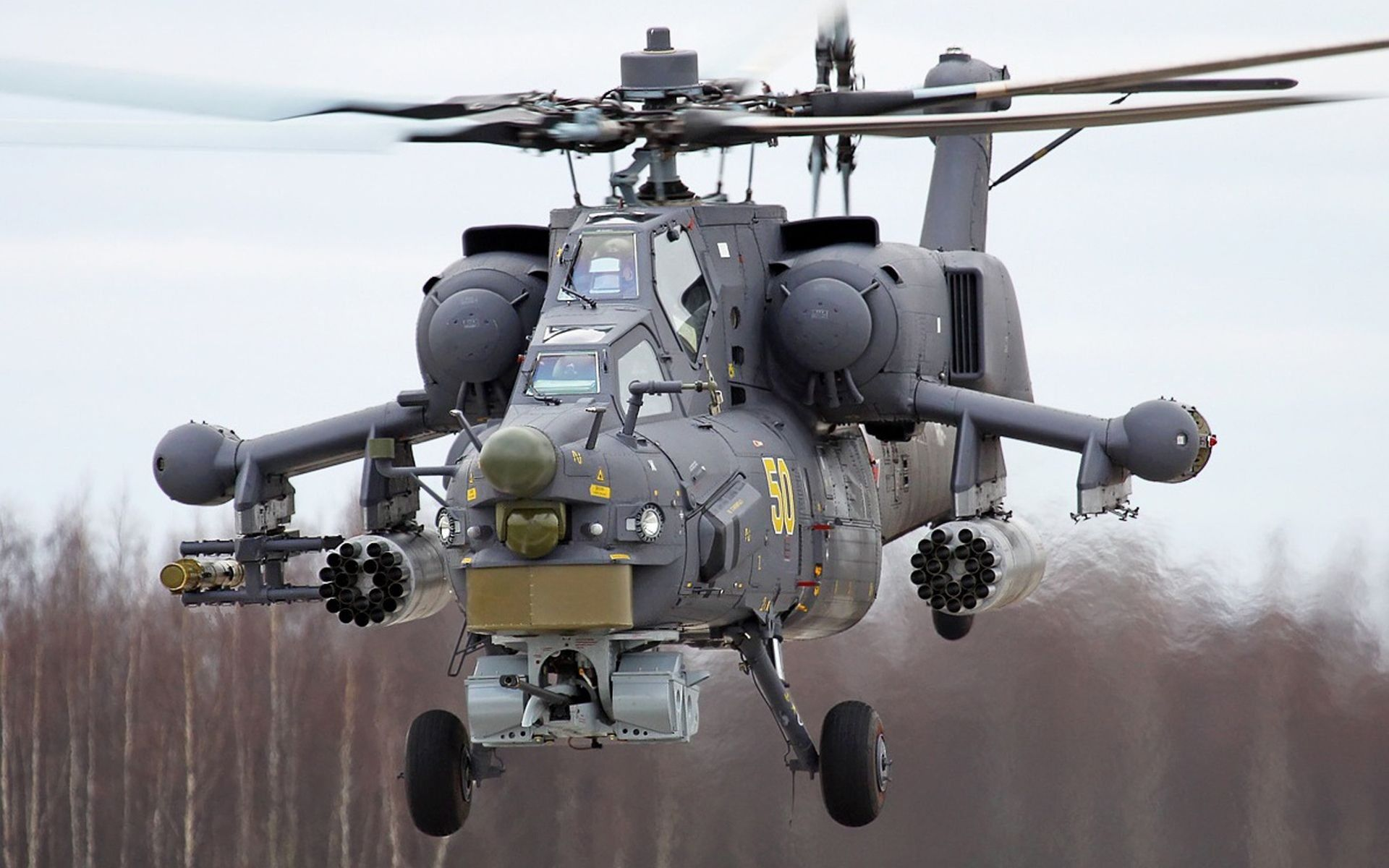 comanche-helicopter-wallpaper-hd (1920×1200) | animatic