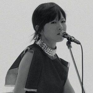 椎名林檎 ミュージックビデオ에 대한 이미지 검색결과