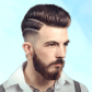 Mens fade haircuts how to achieve a perfect fade haircut  menus fashion and men stuff