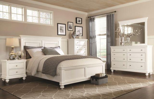 Best White Bedroom Furniture Sets s Room Design Ideas