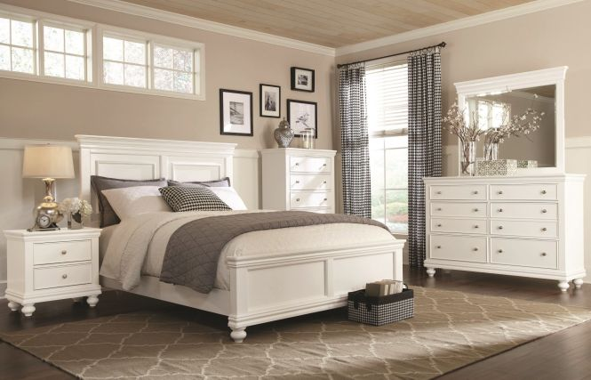 25 Best Ideas About White Bedroom Furniture Sets On Pinterest Spare Design Inspiration And Master