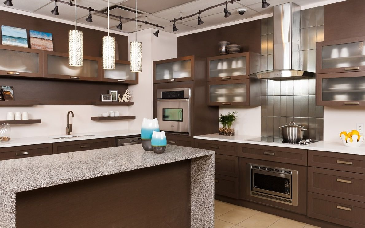 Best Kitchen Gallery: Polyester Coating Kitchen Cabi S Garecscleaningsystems of Polyester Kitchen Cabinets on cal-ite.com