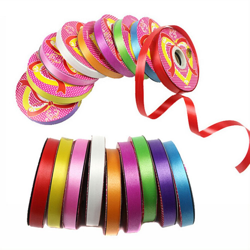 Ribbon Wholesale Ribbon Cheap Ribbon Buy Cheap Ribbon