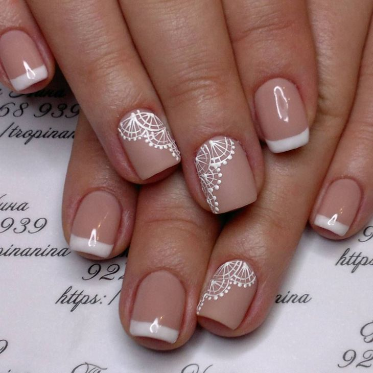 Imagen relacionada decoracion Pinterest Manicure Makeup and