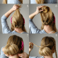 best images about hair styles on pinterest updo styling