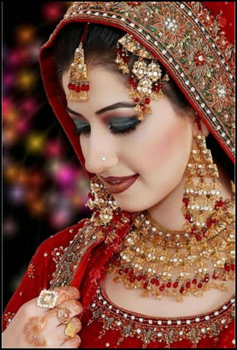 indian dulha dulhan hd photo ✓ enam wallpaper