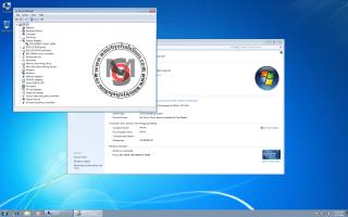ATI Mobility FireGL V5000 driver Installation on windows 7