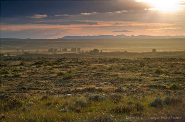 The Great Plains of USA. | Outdoor Playground | Pinterest ...