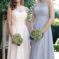 Pin by jodie tye on bridesmade dresscolour ideas pinterest
