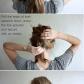 Hair tutorial messy crossover pony truelane updos tutorials