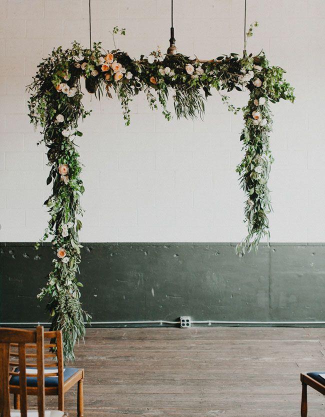 Image result for winter hanging flowers backdrop