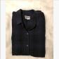 Flannel cardigan womens  Vans NWOT Womenus flannel XL womenus vans flannel shirt wear open