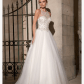 Bodice wedding dress  Beaded Bodice  Happily Ever After  Pinterest