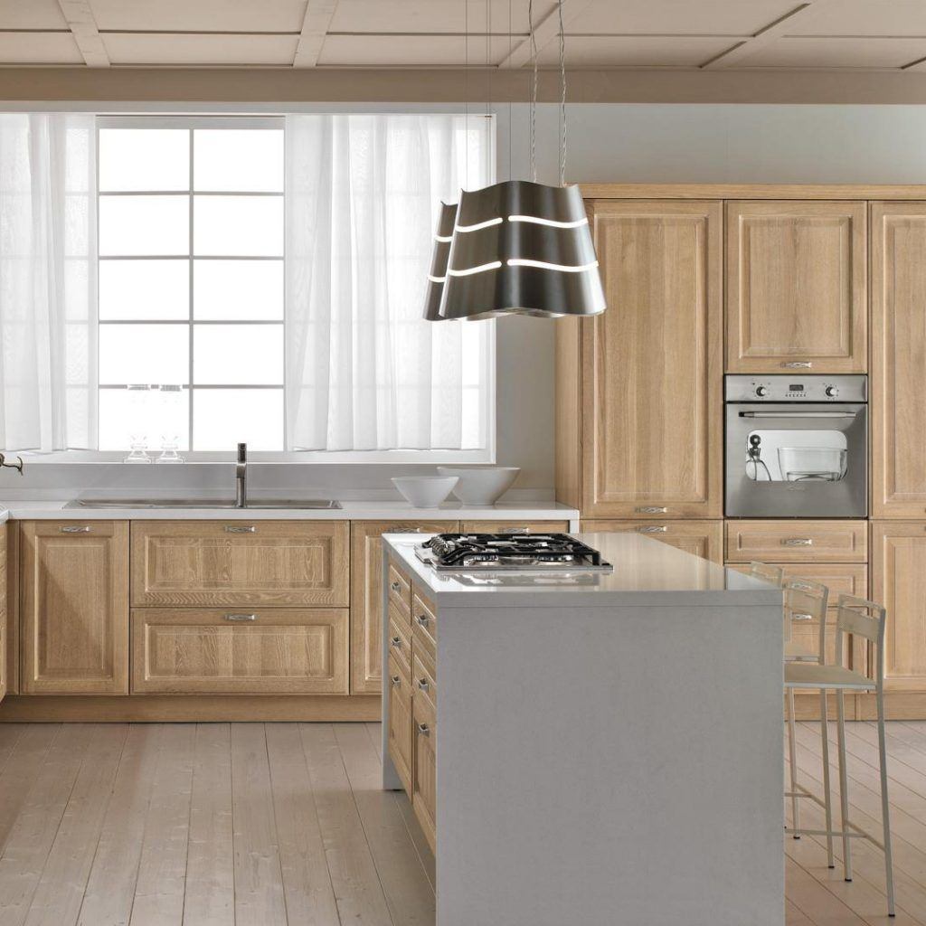 Best Kitchen Gallery: Natural Ash Kitchen Cabi S Kitchen Cabi S Pinterest Ash of Ash Kitchen Cabinets on cal-ite.com