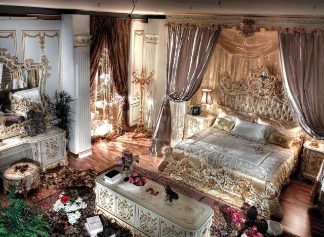 205 best snyg seng images on Pinterest