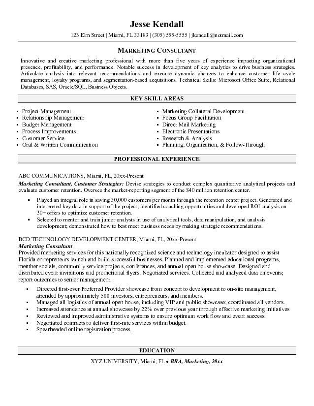 Cv profile examples manager qimdk hr cv examples and template cv profile examples manager cyaen yelopaper Images